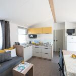 Rental-mobile-home-camping-with-wifi-saint-jean-de-monts-Le-Tropicana