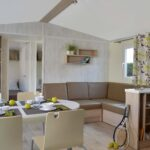 Rental-mobile-home-great-comfort-3-bedrooms-Le-Tropicana