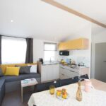 Rental-mobile-home-high-end-saint-jean-de-monts-Le-Tropicana