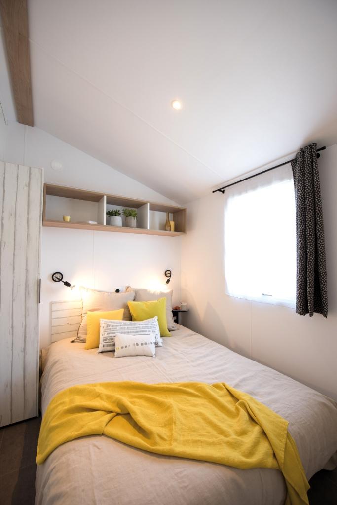 Rental-mobile-home-parental-suite-saint-jean-de-monts-Le-Tropicana
