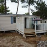 Rental-mobile-home-secure-camping-saint-jean-de-monts-Le-Tropicana