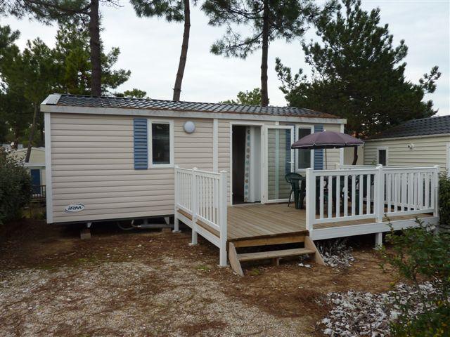 Location-mobil-home-camping-securise-saint-jean-de-monts-Le-Tropicana