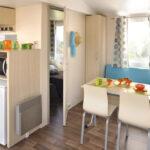 Location-mobil-home-confort-4-personnes-camping-saint-jean-de-monts-Le-Tropicana