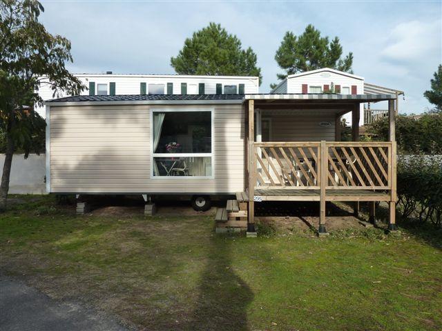 Location-mobil-home-ecologique-saint-jean-de-monts-Le-Tropicana