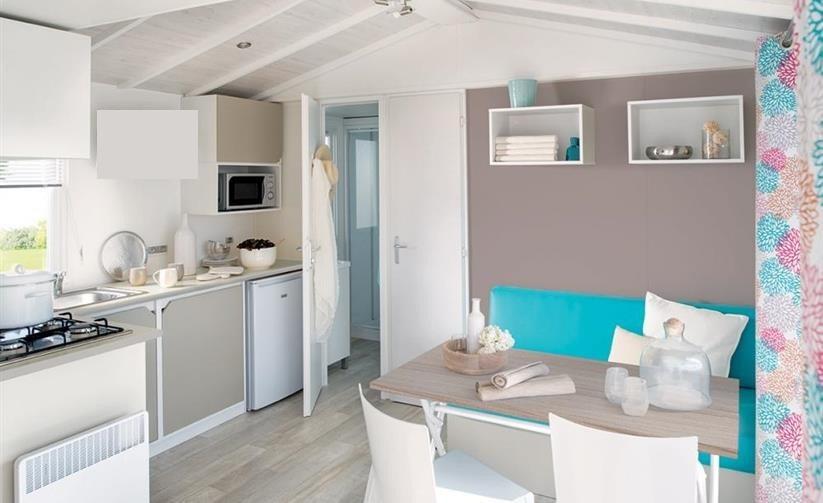 Location-mobil-home-spacieux-camping-saint-jean-de-monts-Le-Tropicana