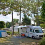 camping-saint-jean-de-monts-emplacement-camping-car-Le-Tropicana