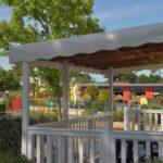 camping-mobil-home-terrasse-vendee-saint-jean-de-monts-Le-Tropicana
