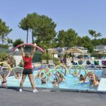 camping-vendee-gym-aquatique-saint-jean-de-monts-Le-Tropicana