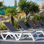 camping-vendee-plage-transats-Le-Tropicana