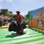 camping-vendee-saint-jean-de-monts-5-etoiles--activite-enfants-Le-Tropicana