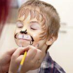 camping-vendee-saint-jean-de-monts-5-etoiles-maquillage-enfants-Le-Tropicana