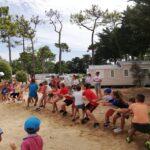 camping-vendee-saint-jean-de-monts-5-etoiles-olympiades-terrestres-Le-Tropicana