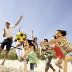 camping-vendee-saint-jean-de-monts-beach-volley-Le-Tropicana