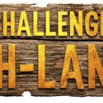 camping-vendee-saint-jean-de-monts-challenge-koh-lanta-Le-Tropicana