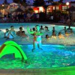 camping-vendee-saint-jean-de-monts-challenge-show-laser-Le-Tropicana