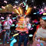 camping-vendee-saint-jean-de-monts-challenge-soiree-anniversaire-Le-Tropicana