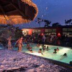 camping-vendee-saint-jean-de-monts-challenge-soiree-mousse$-Le-Tropicana