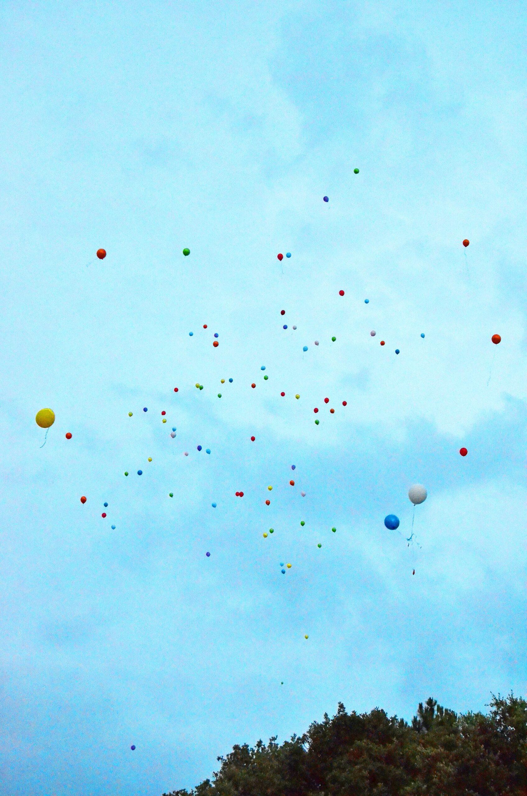 camping-vendee-saint-jean-de-monts-lance-ballons-Le-Tropicana