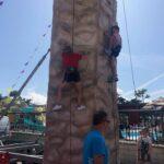 camping-vendee-saint-jean-de-monts-mur-escalade-Le-Tropicana