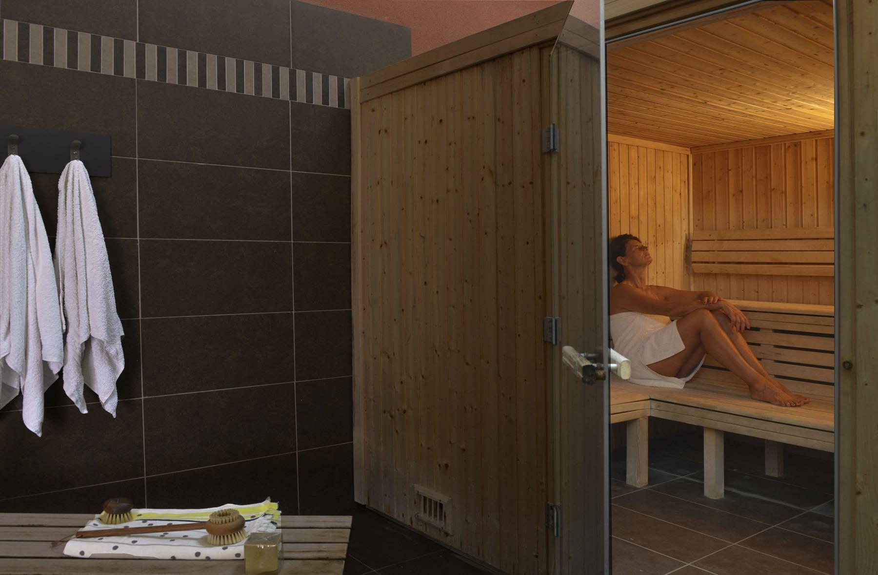 camping-vendee-saint-jean-de-monts-sauna
