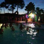 camping-vendee-saint-jean-de-monts-soiree-organisee-Le-Tropicana