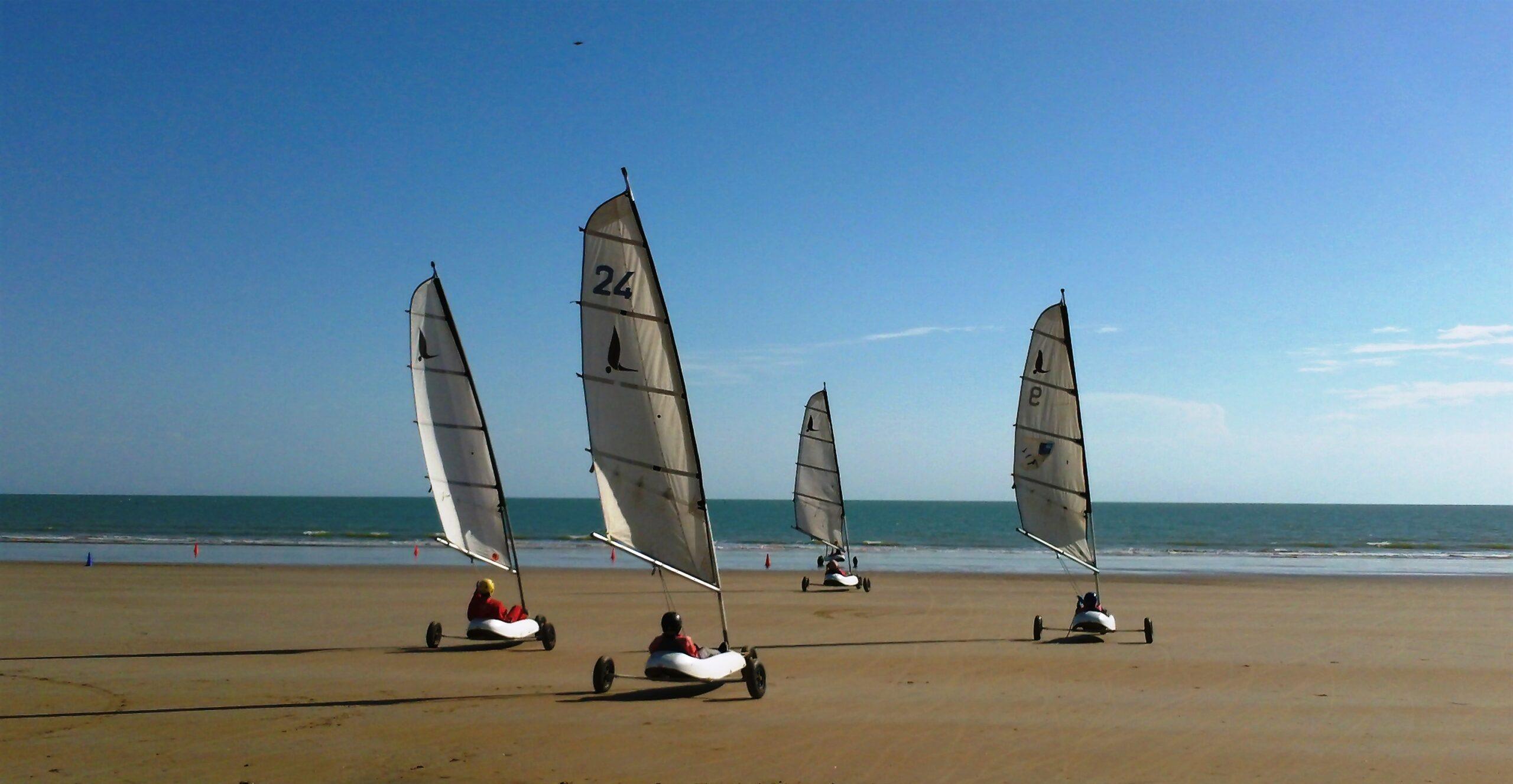 sand-sailing-beaches-saint-jean-de-monts