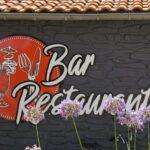 camping 5 étoiles saint jean de mont avec bar restaurant Le Tropicana