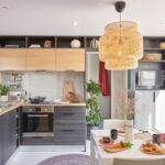 Location-mobil-home-prestige-avec-grande-cuisine-camping-saint-jean-de-monts-vendee-Le-Tropicana