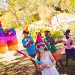 Atelier-mini-club-enfants-camping-tropicana