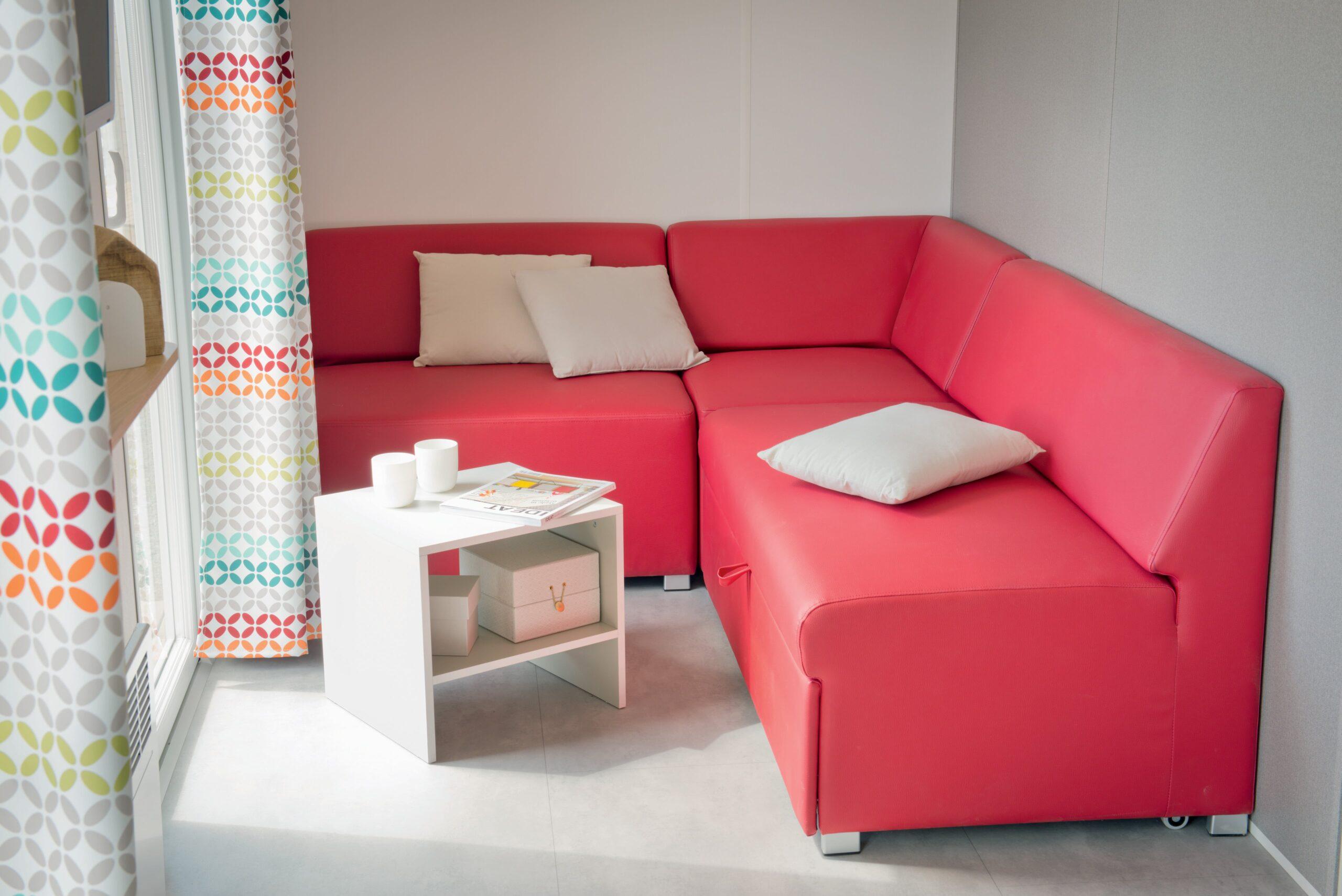 Coin-salon-cottage-grand-confort-2-chambres-tropicana
