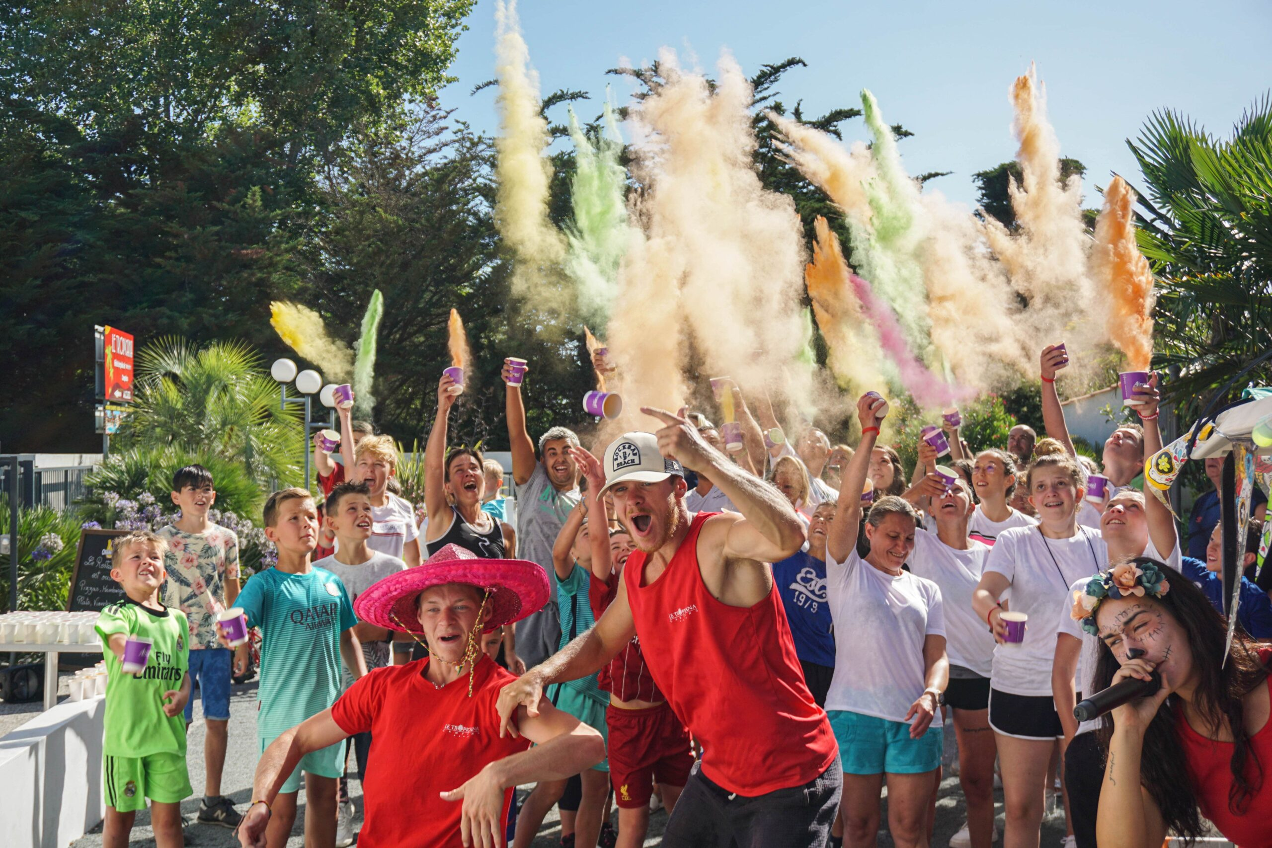 color-run-animations-Tropicana
