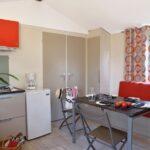 Cottage-Confort-2-chambres-intérieur