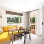 Loggia-cottage-loisirs-location-mobil-home_le-tropicana
