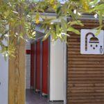 Sanitaire-camping-confort-saint-jean-de-mont-le-tropicana