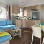 Location-mobil-home-camping-proche-mer-saint-jean-de-monts-Le-Tropicana